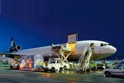 International Express Freight Services
