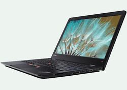 Lenovo ThinkPad 13 Laptop