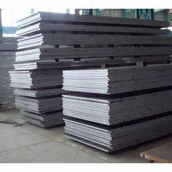 Hardox 500 Plate - SSAB
