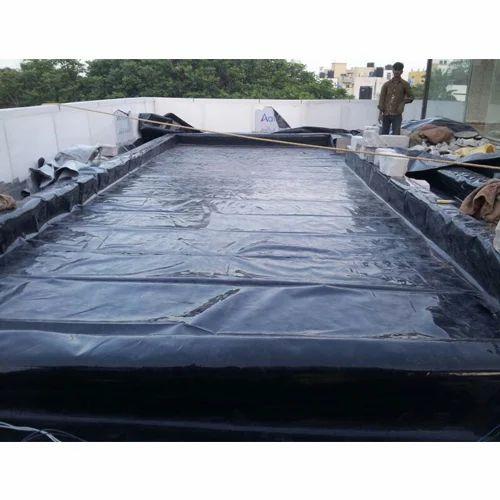 Pond Liners Pvc Pond Liners Authorized Wholesale Dealer