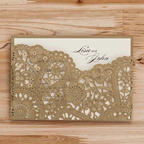 Invitation card marriage invitation card manufacturer from ahmedabad marriage invitation card stopboris Gallery