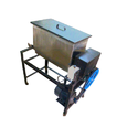 Agarbatti Mixture Machine
