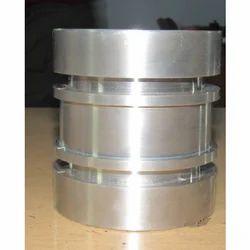 Aluminum Piston