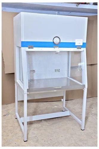 Laminar Air Flow Cabinets Horizontal Laminar Airflow