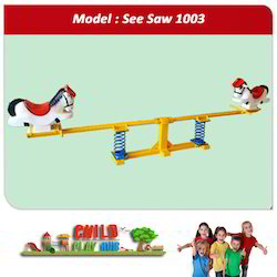 See Saw 1003