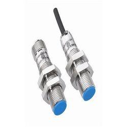 Proximity Magnetic Sensors