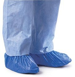 Disposable Shoe Cover Medical Shoe Cover