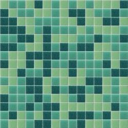 Swimming Pool Tile