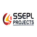 SSEPL Projects