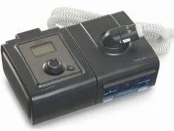 Philips Respironics Bipap Auto Machine With Humidifier