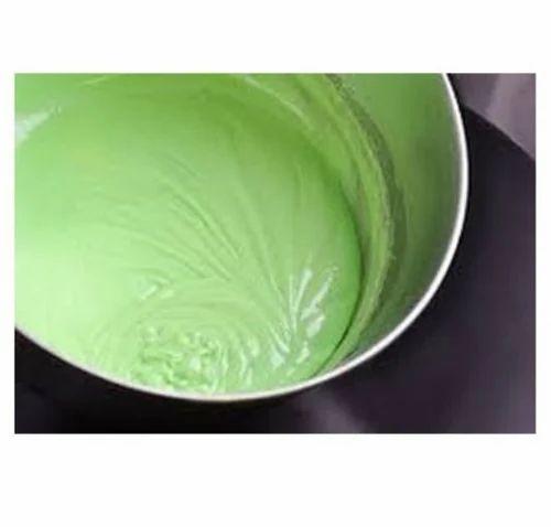 Basic Food Color - Carmoisine Food Color Manufacturer from Mumbai
