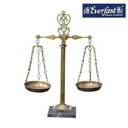 antique scales antique brass scales manufacturer from new delhi