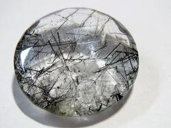 Semi Precious Cut Gemstones