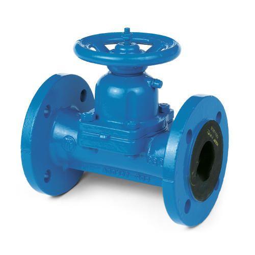 Tube ferrule fitting valves fitting ksb valve and lt valve tube ferrule fitting valves fitting ksb valve and lt valve manufacturer from mumbai ccuart Images