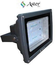 High Mast LED Flood Light