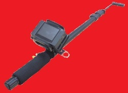 Telescopic Video Inspection System