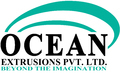 Ocean International