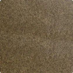 Gold Granites In Jodhpur Rajasthan Suppliers Dealers