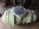 Sullair Make Screw Element Repairing