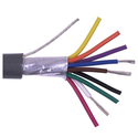 Single Twisted Pair Cable Signal