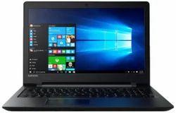 Lenovo Ideapad 110 80T70015IH Laptop