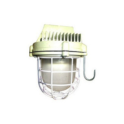 400 W Flameproof Well Glass Lights