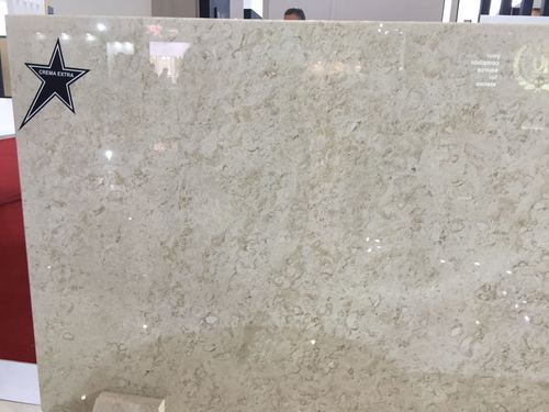 Rms Classic Beige Marble