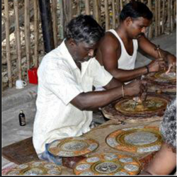 The Tamilnadu Handicrafts Development Corporation Ltd Ecommerce
