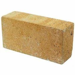 Alumina Fire Bricks