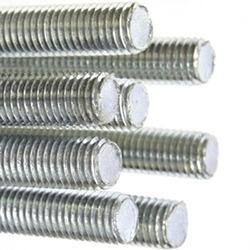 Stainless Steel Threaded Rods