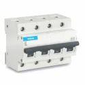 AC Miniature Circuit Breaker