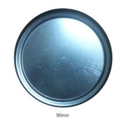 90mm Drum Cap Seals