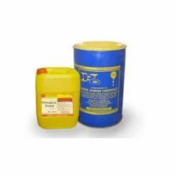 Biological Guard Antifouling 25 Ltrs