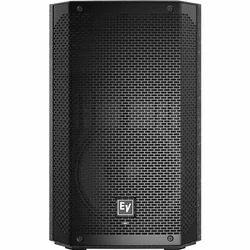 Electro Voice ELX200-10 10 2-Way passive speaker