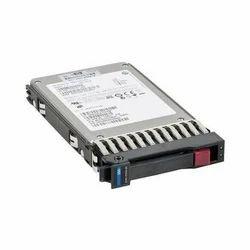 HP SATA Mainstream Endurance LFF/SFF SSD