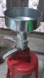 Cream Separator 60 LPH Hand Operated