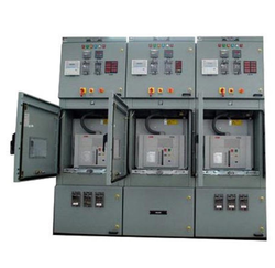 vacuum circuit breaker panel board breaker panels exporter fromCircuit Breaker Panel Board #21