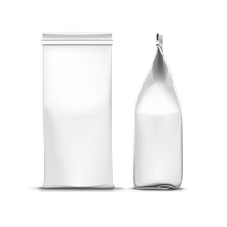 Oil Packaging Stand Up Pouch