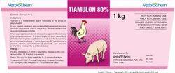 Tiamulon