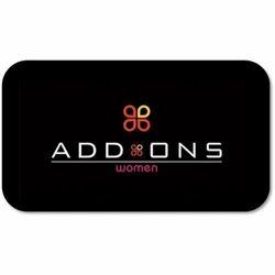 Addon Women - Gift Card Voucher