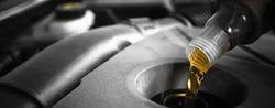 Multifunctional Fuel Additive
