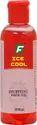 Ice Cool Hair Oil