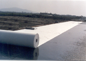 Waterproofing Fabrics