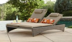 poolside furniture swimming poolside bed and lounger manufacturer