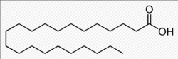 Behenic Acid