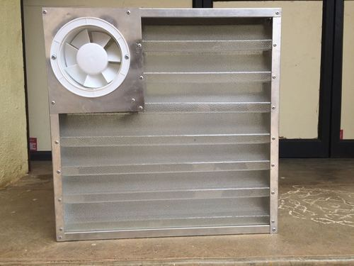 Toilet Louvers With Exhaust Fan Amp Domestic Toilet Louvers