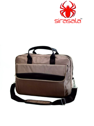 School Bags And Draw String Bags Manufacturer Sirasala