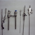 Laparoscopy Instrument Set