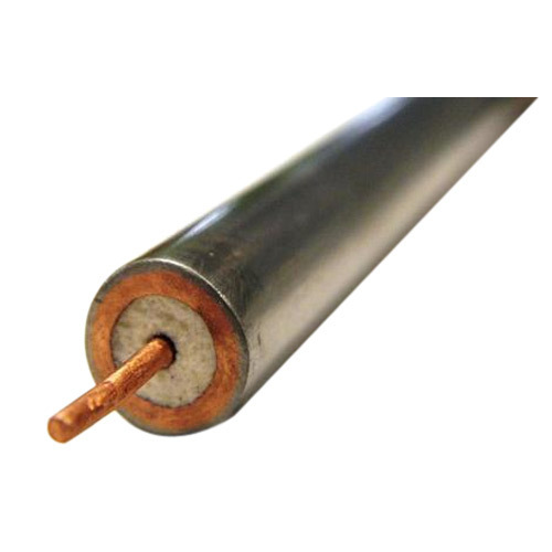 Mineral Insulated Cables Mineral Insulated Thermocouple