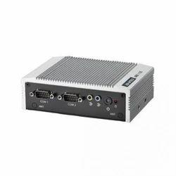 ARK-1000 Series: Gateways